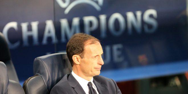 Champions, semifinale: Monaco-Juventus, le voci della vigilia