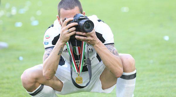 Juventus 6 fantastica: foto di una stagione memorabile, di un diesel dopo la svolta