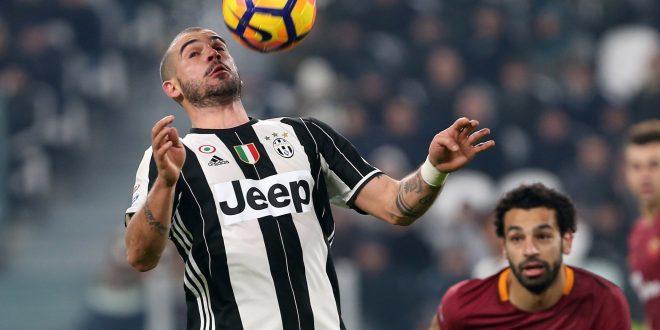 Serie A, 36ª giornata: Roma-Juventus probabili formazioni