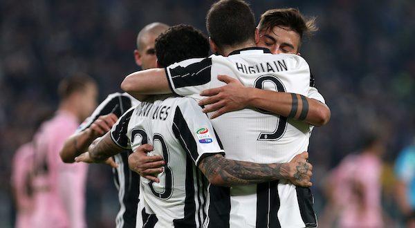 Serie A, 37ª giornata: Juventus, Milan, salvezza, tutto (o quasi) in 90'