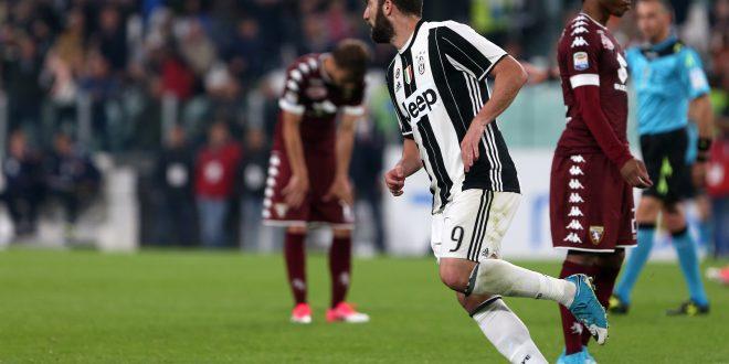 Serie A, Juventus-Torino il giorno dopo: i rammarichi granata, i mezzi sorrisi bianconeri