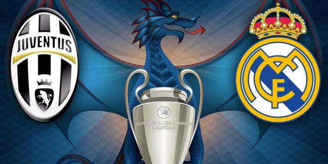 Champions, Juventus-Real Madrid super blindata: Millennium Stadium col tetto chiuso