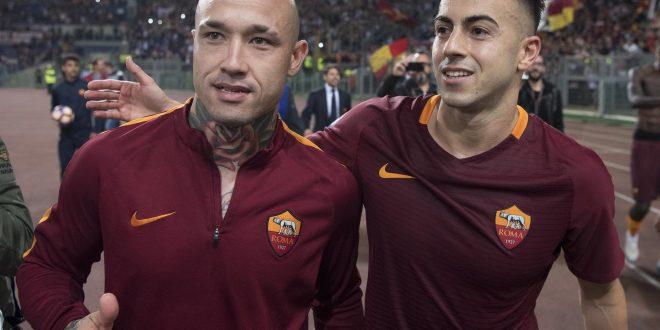 Serie A, 36ª giornata: Roma-Juventus 3-1, i giallorossi riaprono il campionato!