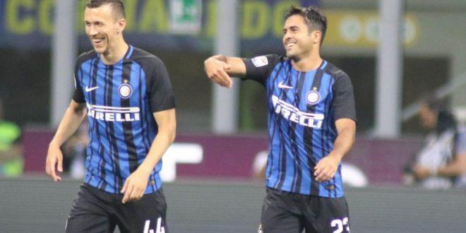Serie A, 38ª giornata: manite da congedo di Inter e Torino; la Fiorentina si salva col Pescara