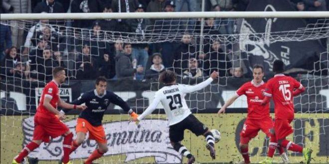 Serie B, 40ª giornata: Perugia-Spezia 0-0, i playoff si allontanano