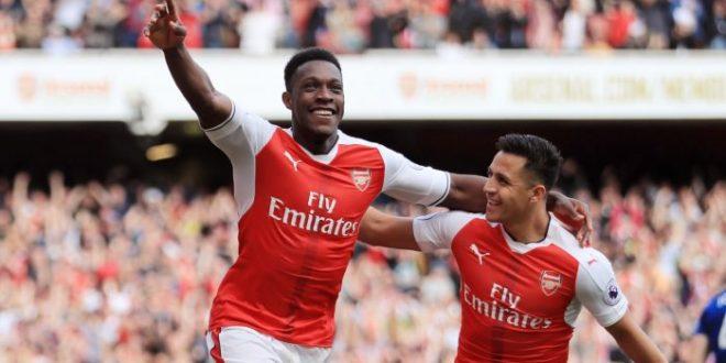 Premier, il punto dopo la 36ª: dalla manita del City alla rinascita dell'Arsenal (con lo United)