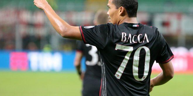 Serie A, 35ª giornata: Milan-Roma probabili formazioni