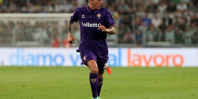 Serie A: Fiorentina, Lazio, Atalanta, Milan e quella lotta non chiusa per l'Europa/1