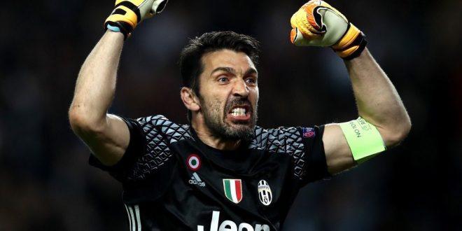 La Juventus sbanca Montecarlo: doppio Higuain stende il Monaco
