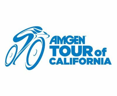 Anteprima Tour of California 2018