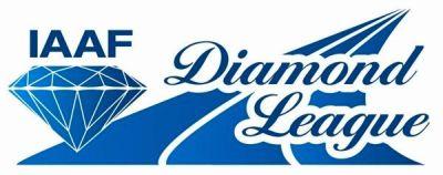 Diamond League 2017, tutti gli appuntamenti: si parte da Doha