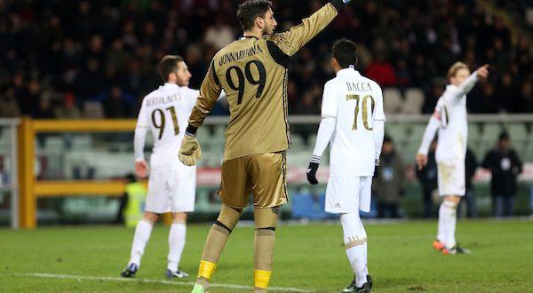 Serie A, le pagelle del campionato: i voti medi