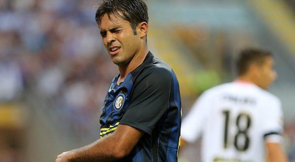 Serie A, 37ª giornata: Lazio-Inter 1-3, i nerazzurri spezzano l'incantesimo