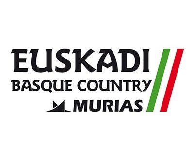 Euskadi Murias, nuova Professional spagnola nel 2018