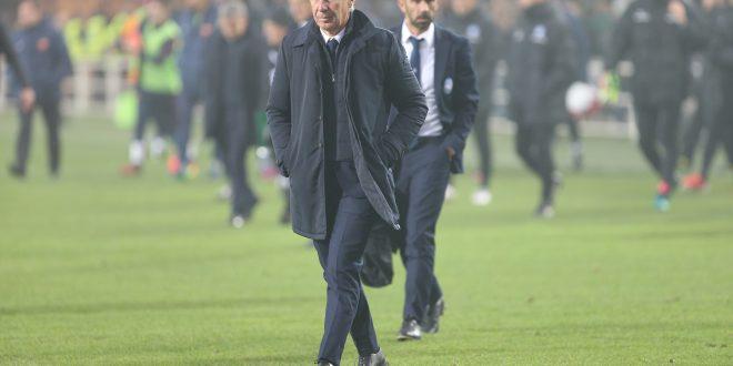 Serie A: Fiorentina, Lazio, Atalanta, Milan e quella lotta non chiusa per l'Europa/2