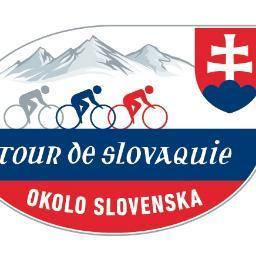 Jan Tratnik vince il Giro di Slovacchia 2017. In evidenza la Androni-Sidermec