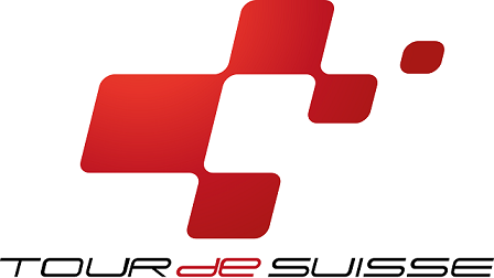 Giro di Svizzera 2017: la startlist e i favoriti