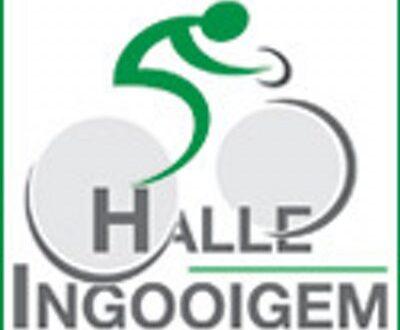 Anteprima Halle-Ingooigem 2017