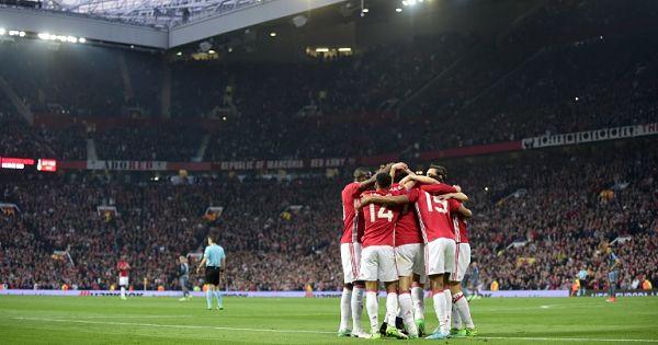 Europa League, sarà finale di lusso Ajax – Manchester United