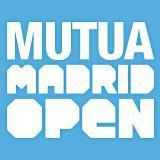 Mutua Madrid Open 2017, parte il secondo Masters 1000 sul rosso
