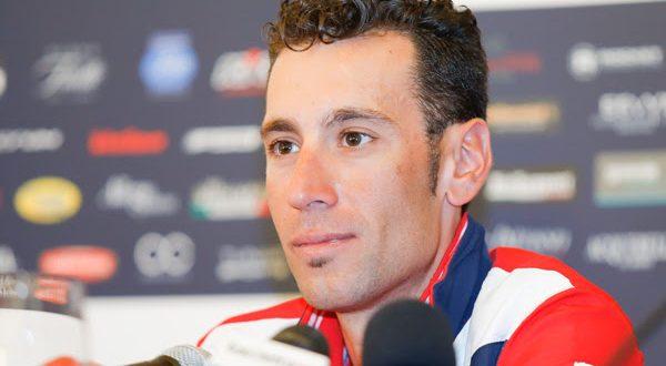 Nibali, ambizioni ed emozioni dello Squalo alla vigilia del Giro 100