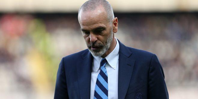 Inter, clamoroso: Pioli esonerato! Squadra affidata a Vecchi