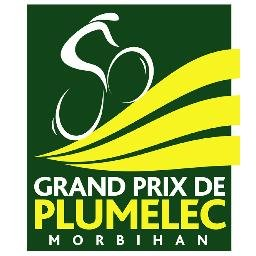 Anteprima GP Plumelec-Morbihan 2017