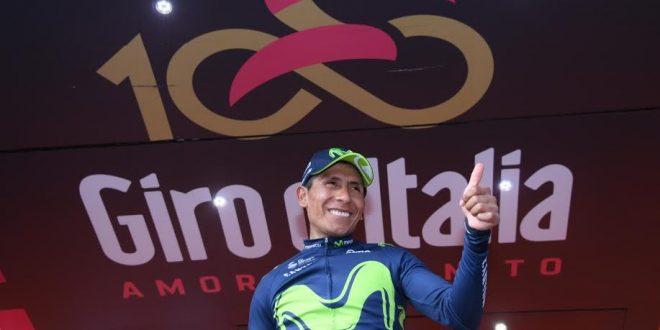 Giro d'Italia 2017, le quote dei favoriti dopo la prima settimana