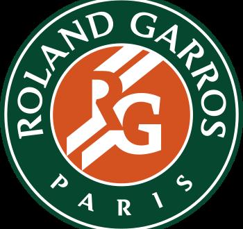 Roland Garros 2017, Wawrinka demolisce Fognini