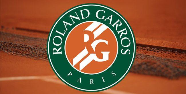 Roland Garros 2017: fuori Zverev, il re di Roma. Italia, che en plein!
