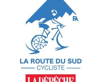 Anteprima Route du Sud 2017