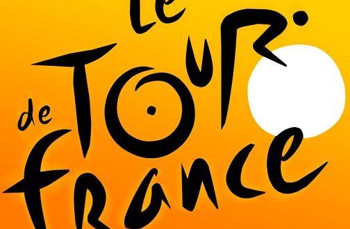 Tour de France 2017, il cast dei favoriti: Froome, Contador e Quintana il tris d'oro