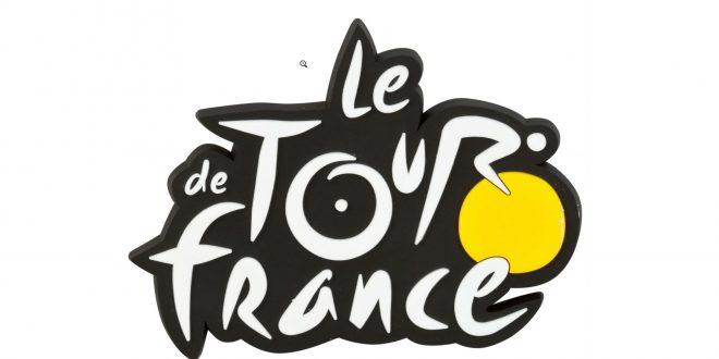Tour de France 2017, il cast dei velocisti: Sagan di nuovo verde?