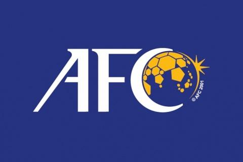 Qualificazioni Russia 2018, Asia: ok Iran e Australia, pari per Giappone e Cina