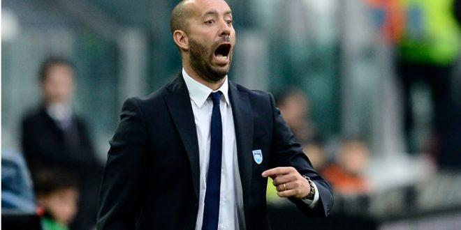 Sassuolo, inizia il post-Di Francesco: Cristian Bucchi sarà il prossimo allenatore