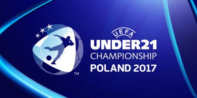 Europei Under 21 2017: la guida con gironi, orari e albo d'oro