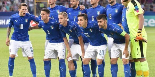 Europei Under 21 2017, semifinale: anteprima Italia-Spagna