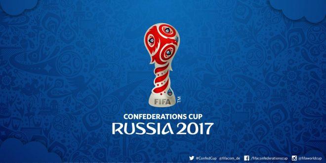 Confederations Cup 2017: gironi e calendario. La guida di Mondiali.net
