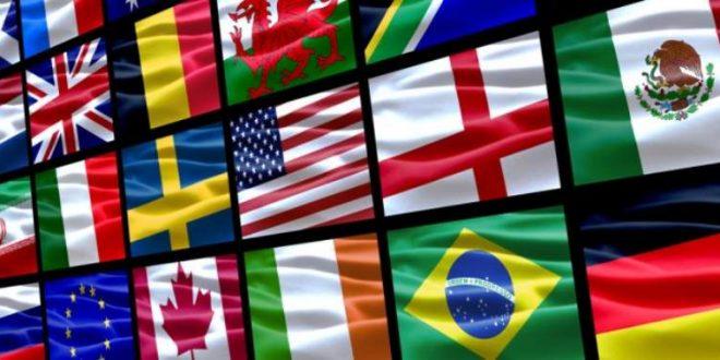 Campionati nazionali cronometro 2017, il resoconto nei vari Paesi [parte 2]