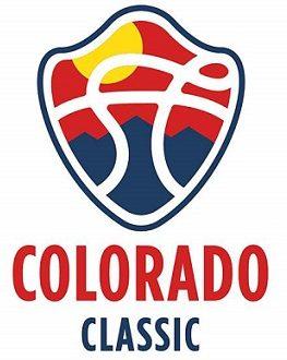 Anteprima Colorado Classic 2017: percorso, startlist, tv