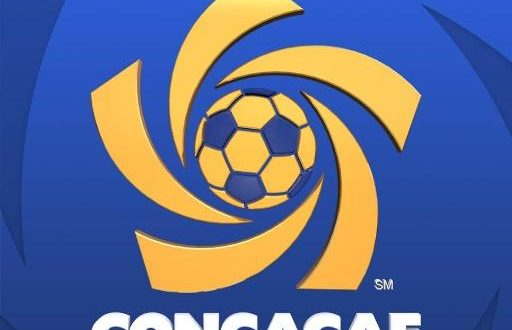 Qualificazioni Russia 2018, Nordamerica: pari tra Messico e Usa, bene Costa Rica