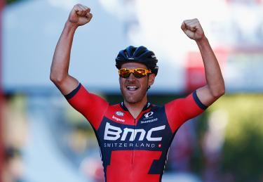 Giro del Lussemburgo 2017, Drucker si impone a Bascharage