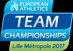 Atletica, Europei a squadre 2017: il programma e gli azzurri