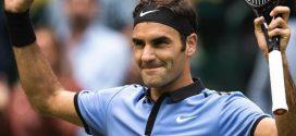 Ora è ufficiale: Federer è immortale: Roger n.1 del mondo a 36 anni!