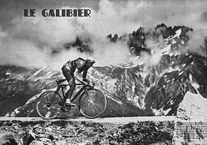 Tour de France 2017: tutte le salite