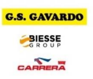Gavardo Biesse Carrera, nuova Continental italiana nel 2018