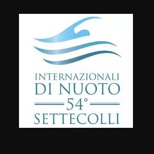 Nuoto, Trofeo Settecolli 2017: grandi stelle agli Internazionali d'Italia