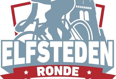 Anteprima Bruges Cycling Classic 2017 (Elfstedenronde)