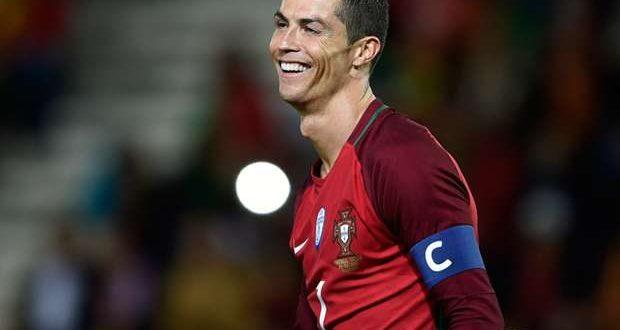 Confederations Cup: la spunterà un'europea o un'americana?