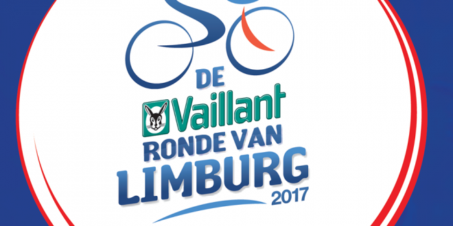 Anteprima Ronde Van Limburg 2017 (Giro del Limburgo)
